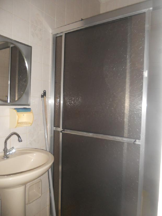 Alugar Casa / em Condomínios em Sorocaba R$ 700,00 - Foto 12