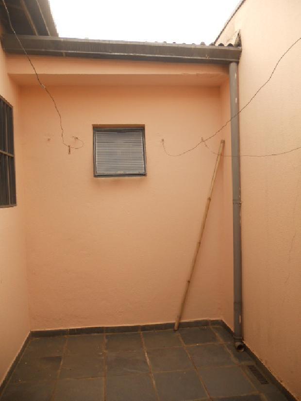Alugar Casa / em Condomínios em Sorocaba R$ 700,00 - Foto 15