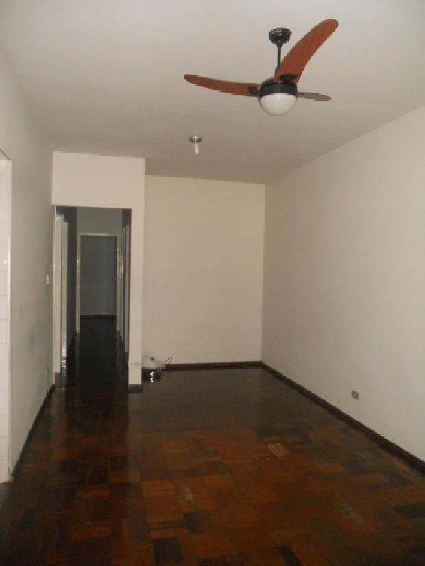 Alugar Casa / em Condomínios em Sorocaba R$ 700,00 - Foto 5