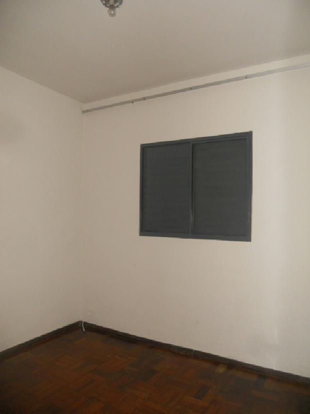 Alugar Casa / em Condomínios em Sorocaba R$ 700,00 - Foto 8