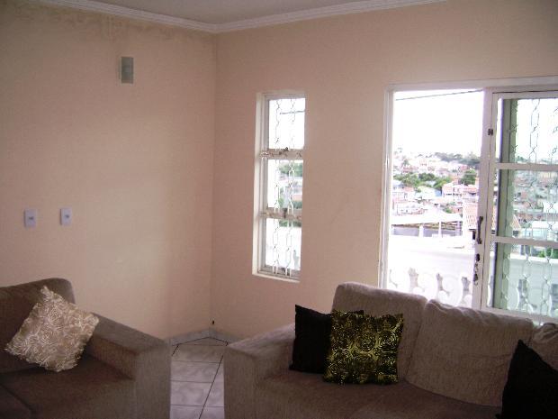Comprar Casas / em Bairros em Sorocaba apenas R$ 360.000,00 - Foto 11