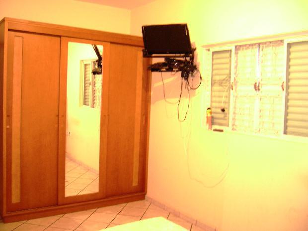 Comprar Casas / em Bairros em Sorocaba apenas R$ 360.000,00 - Foto 6