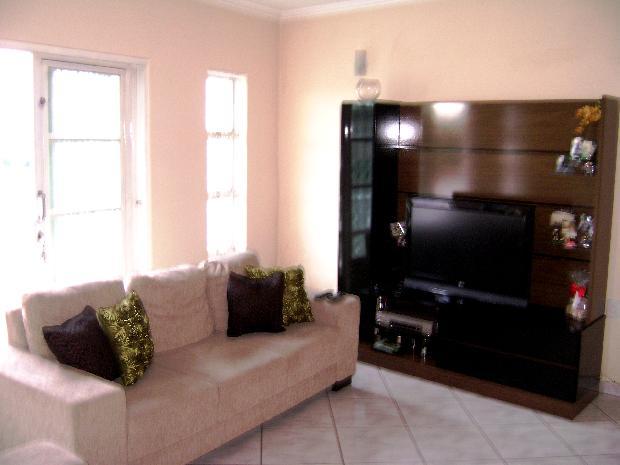 Comprar Casas / em Bairros em Sorocaba apenas R$ 360.000,00 - Foto 10