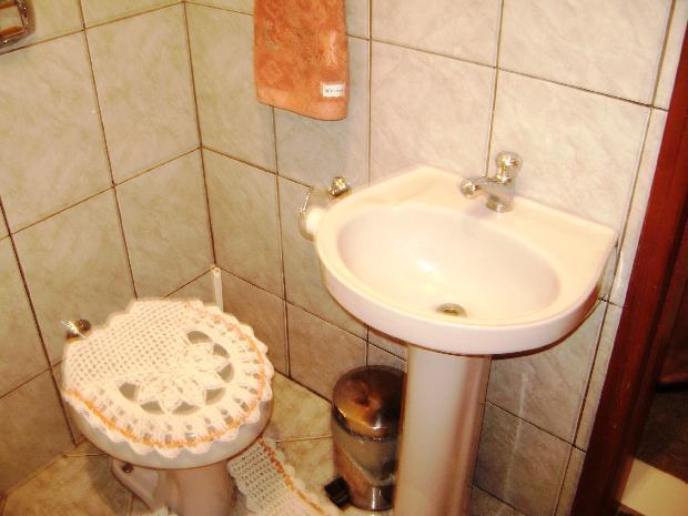 Comprar Casas / em Bairros em Sorocaba apenas R$ 360.000,00 - Foto 8