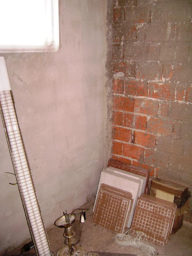 Comprar Casas / em Bairros em Sorocaba apenas R$ 360.000,00 - Foto 13