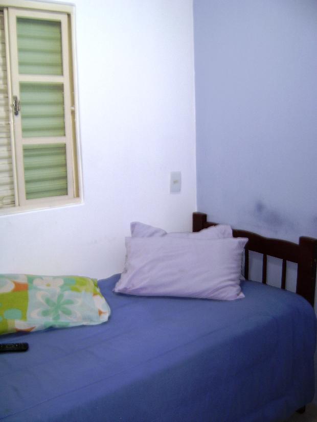 Comprar Casas / em Bairros em Sorocaba apenas R$ 360.000,00 - Foto 9