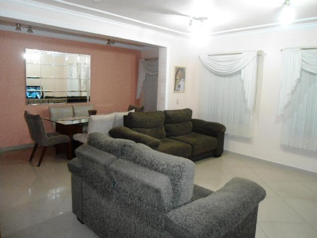 Comprar Casa / em Bairros em Sorocaba R$ 690.000,00 - Foto 4