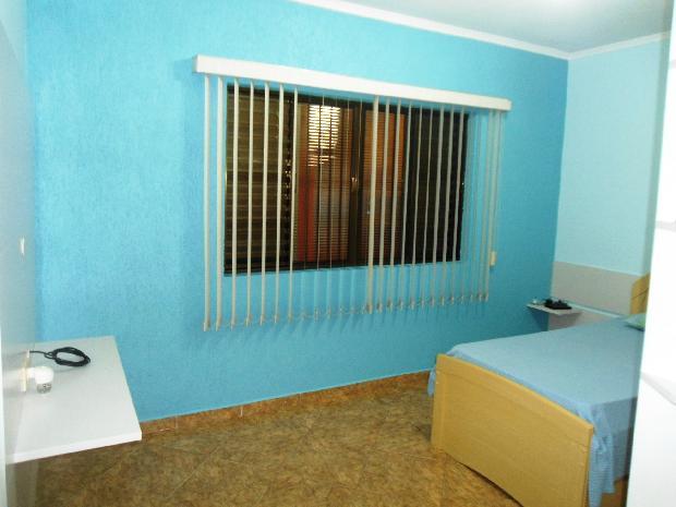 Comprar Casa / em Bairros em Sorocaba R$ 690.000,00 - Foto 8