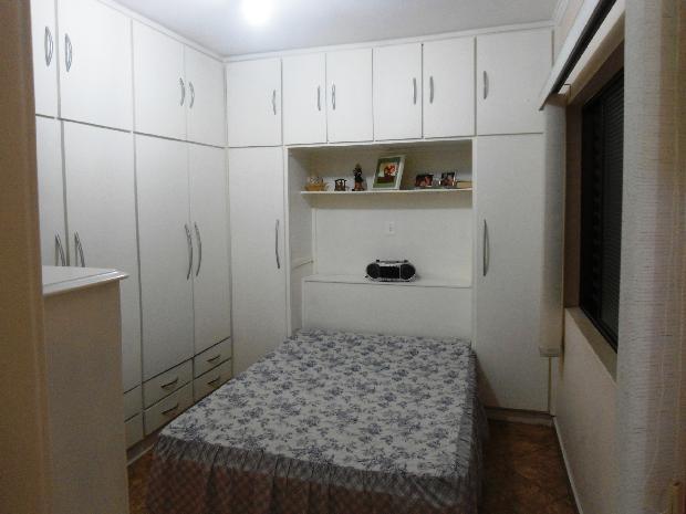Comprar Casa / em Bairros em Sorocaba R$ 690.000,00 - Foto 7