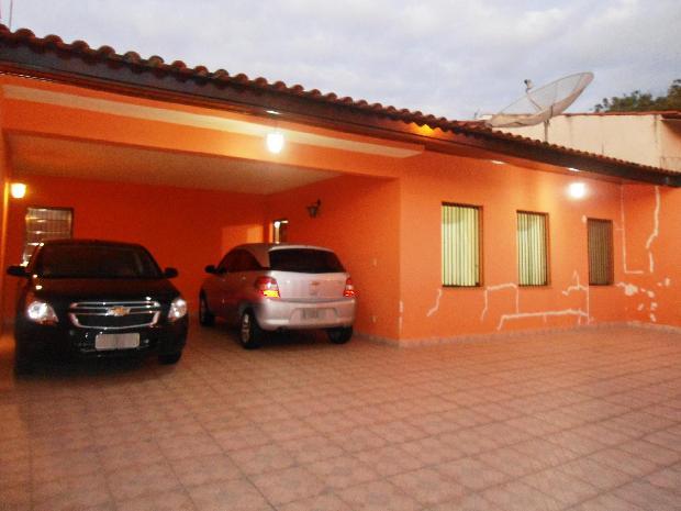 Comprar Casa / em Bairros em Sorocaba R$ 690.000,00 - Foto 2
