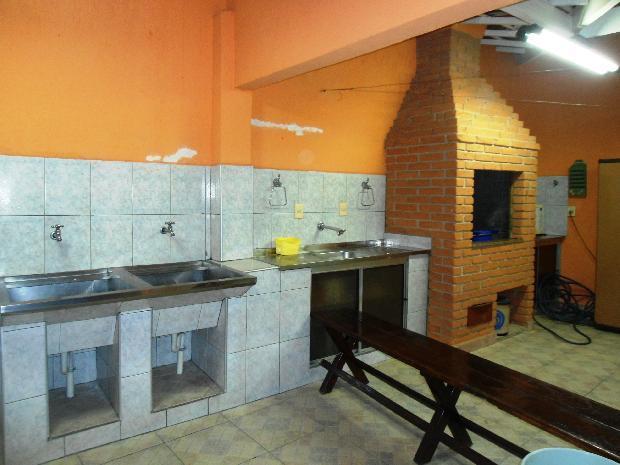 Comprar Casa / em Bairros em Sorocaba R$ 690.000,00 - Foto 16
