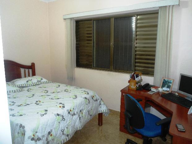 Comprar Casa / em Bairros em Sorocaba R$ 690.000,00 - Foto 9