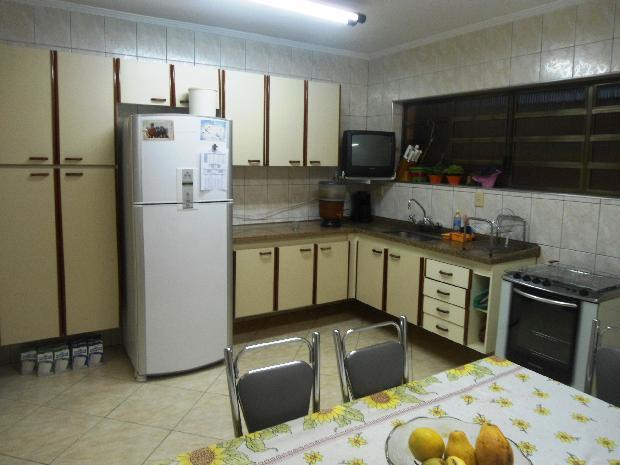 Comprar Casa / em Bairros em Sorocaba R$ 690.000,00 - Foto 12