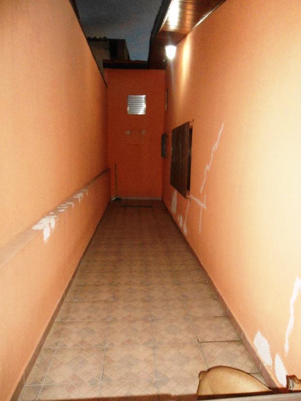 Comprar Casa / em Bairros em Sorocaba R$ 690.000,00 - Foto 14