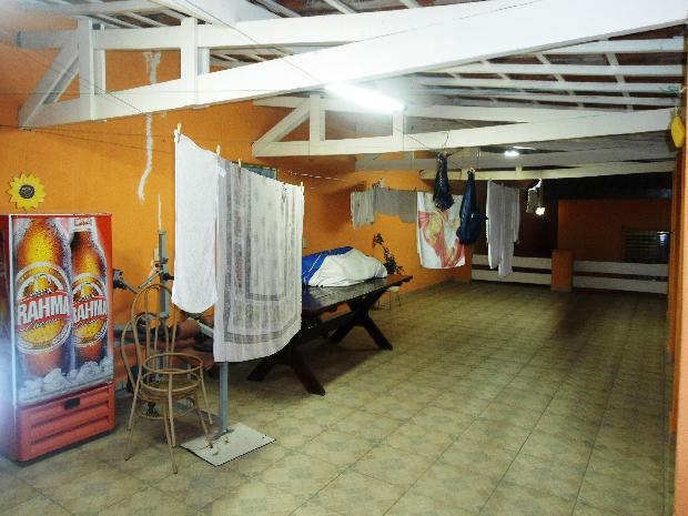 Comprar Casa / em Bairros em Sorocaba R$ 690.000,00 - Foto 15