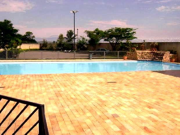 Comprar Apartamentos / Apto Padrão em Sorocaba apenas R$ 215.000,00 - Foto 9