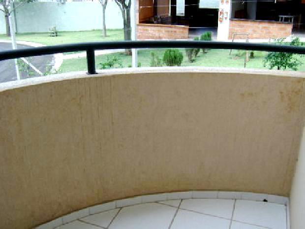 Comprar Apartamentos / Apto Padrão em Sorocaba apenas R$ 215.000,00 - Foto 3