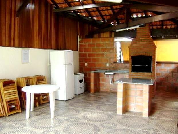 Comprar Apartamentos / Apto Padrão em Sorocaba apenas R$ 215.000,00 - Foto 6