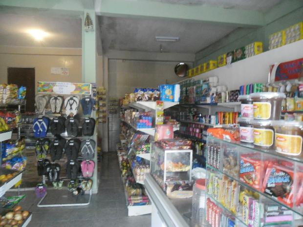 Comprar Casas / em Bairros em Votorantim apenas R$ 220.000,00 - Foto 3