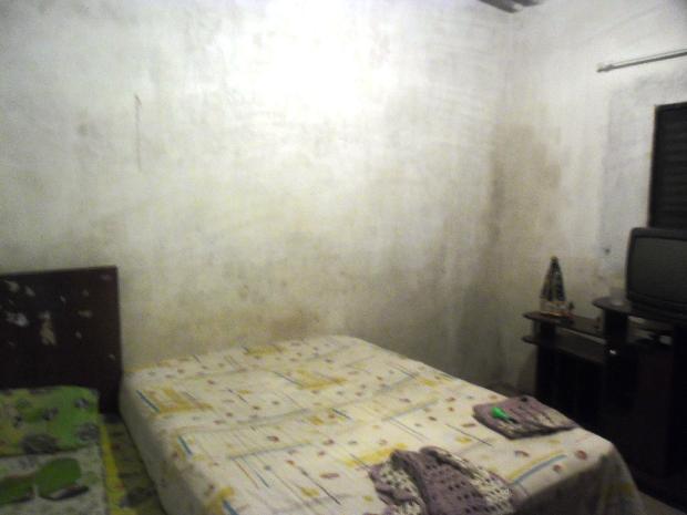 Comprar Casas / em Bairros em Votorantim apenas R$ 220.000,00 - Foto 11