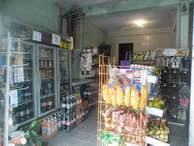 Comprar Casas / em Bairros em Votorantim apenas R$ 220.000,00 - Foto 2