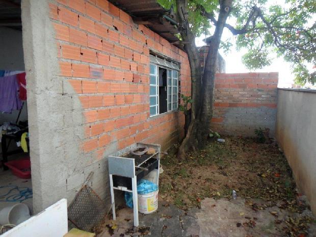 Comprar Comercial / Imóveis em Sorocaba R$ 300.000,00 - Foto 6