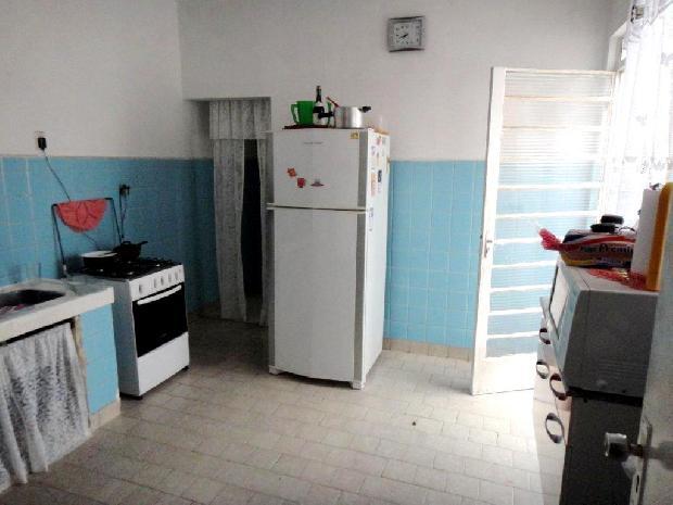 Comprar Comercial / Imóveis em Sorocaba R$ 300.000,00 - Foto 10