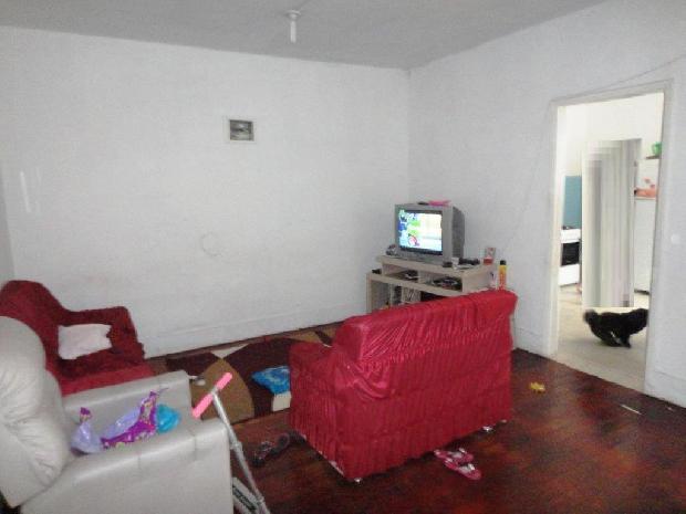 Comprar Comercial / Imóveis em Sorocaba R$ 300.000,00 - Foto 13
