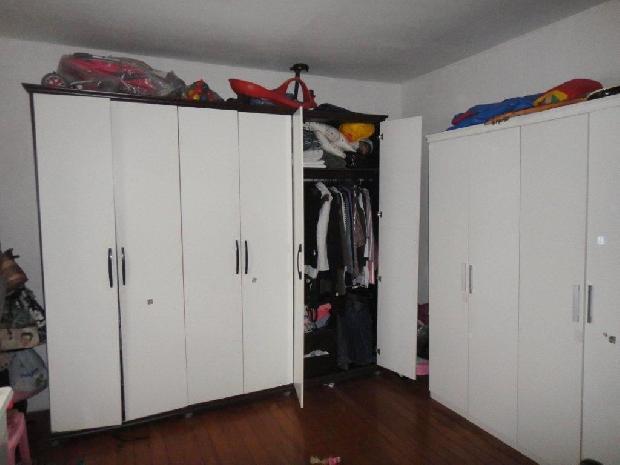 Comprar Comercial / Imóveis em Sorocaba R$ 300.000,00 - Foto 12