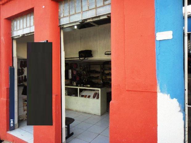 Comprar Comercial / Imóveis em Sorocaba R$ 300.000,00 - Foto 2