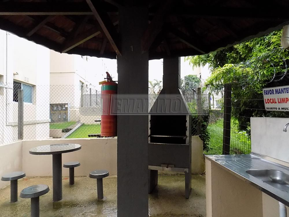 Alugar Apartamentos / Apto Padrão em Sorocaba apenas R$ 600,00 - Foto 13