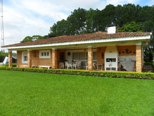 Comprar Chácara / em Bairro em Araçoiaba da Serra R$ 1.200.000,00 - Foto 2