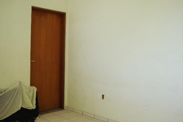 Comprar Galpão / em Bairro em Sorocaba R$ 1.200.000,00 - Foto 13