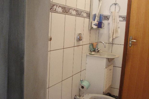 Comprar Galpão / em Bairro em Sorocaba R$ 1.200.000,00 - Foto 16