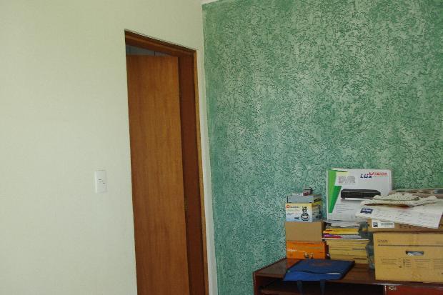 Comprar Galpão / em Bairro em Sorocaba R$ 1.200.000,00 - Foto 9