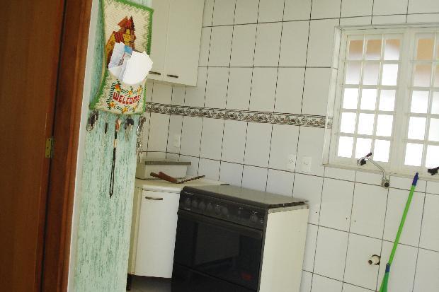 Comprar Galpão / em Bairro em Sorocaba R$ 1.200.000,00 - Foto 12