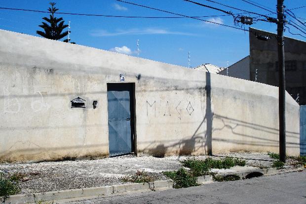 Comprar Galpão / em Bairro em Sorocaba R$ 1.200.000,00 - Foto 1