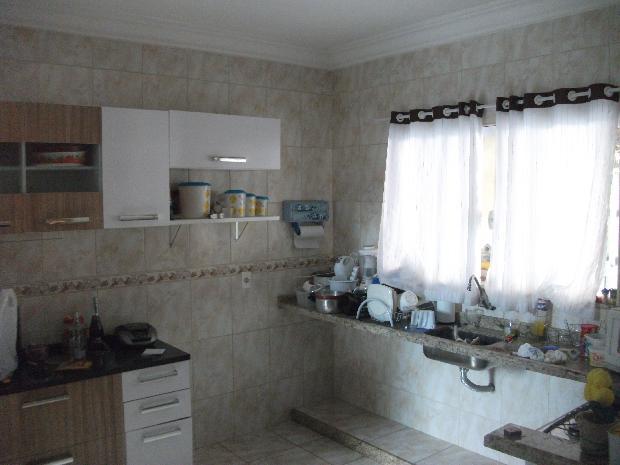 Alugar Casas / em Bairros em Sorocaba apenas R$ 750,00 - Foto 11
