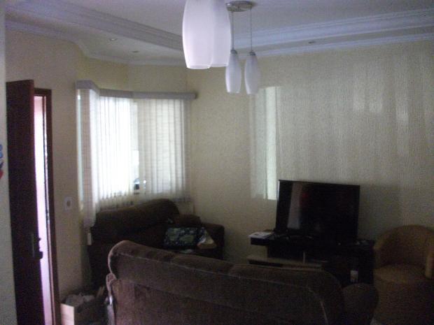 Alugar Casas / em Bairros em Sorocaba apenas R$ 750,00 - Foto 6