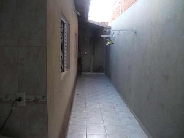Alugar Casas / em Bairros em Sorocaba apenas R$ 750,00 - Foto 15