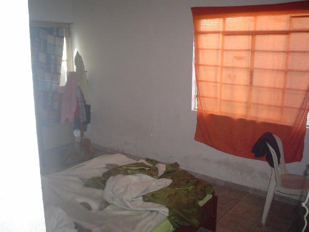 Alugar Comercial / Salões em Sorocaba apenas R$ 1.200,00 - Foto 8