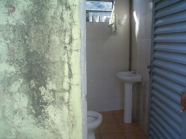 Alugar Comercial / Salões em Sorocaba apenas R$ 1.200,00 - Foto 4