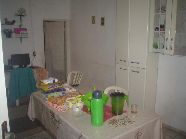 Alugar Comercial / Salões em Sorocaba apenas R$ 1.200,00 - Foto 6