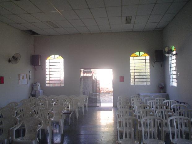 Alugar Comercial / Salões em Sorocaba apenas R$ 1.200,00 - Foto 3
