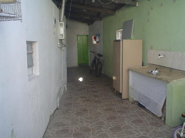 Alugar Comercial / Salões em Sorocaba apenas R$ 1.200,00 - Foto 5