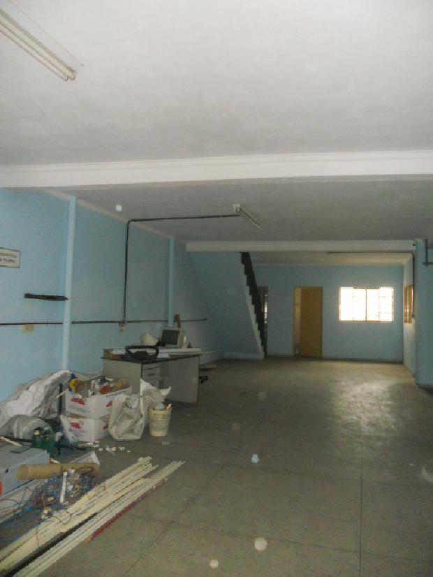 Alugar Comercial / Imóveis em Sorocaba apenas R$ 6.000,00 - Foto 8