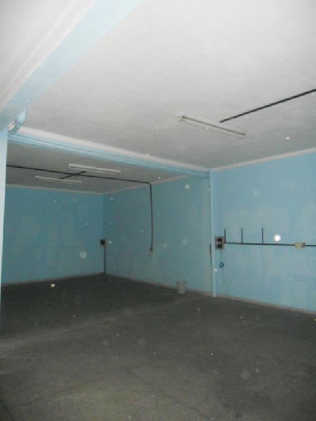 Alugar Comercial / Imóveis em Sorocaba apenas R$ 6.000,00 - Foto 7
