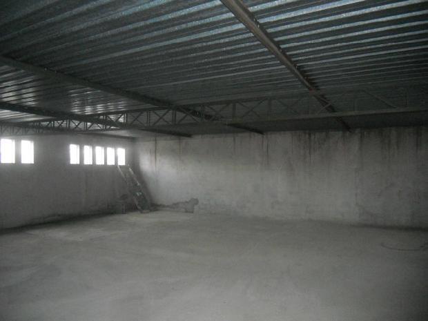 Alugar Comercial / Imóveis em Sorocaba apenas R$ 6.000,00 - Foto 19
