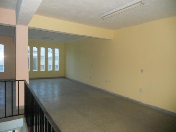 Alugar Comercial / Imóveis em Sorocaba apenas R$ 6.000,00 - Foto 17
