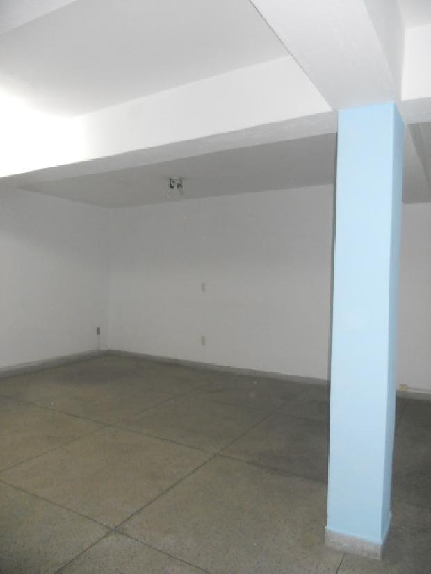Alugar Comercial / Imóveis em Sorocaba apenas R$ 6.000,00 - Foto 5